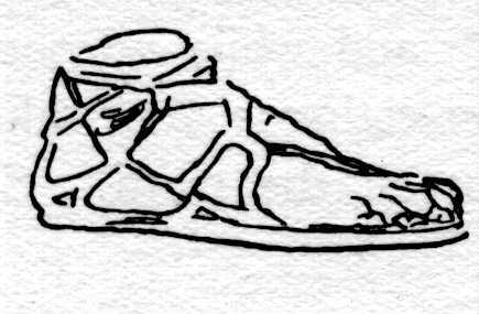 shoes of peace lesson for 28 images 1000 images about
